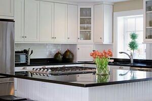 granite countertops best quality