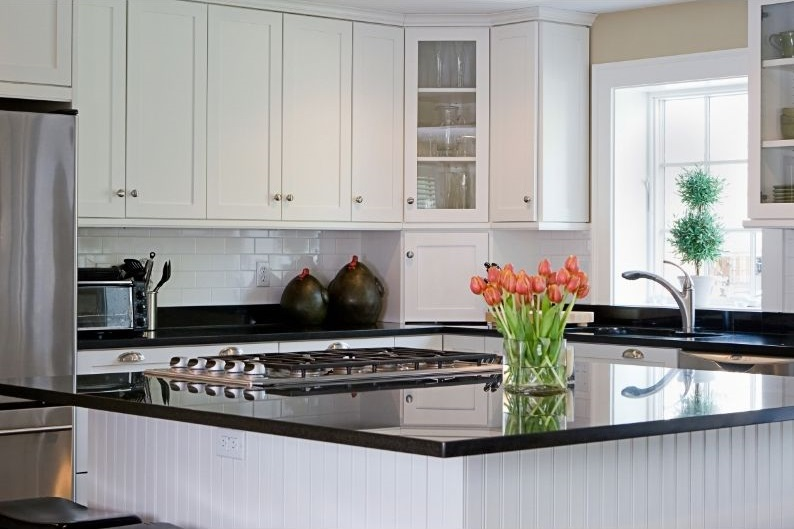 granite countertops best quality